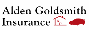 Alden Goldsmith Insurance Agency